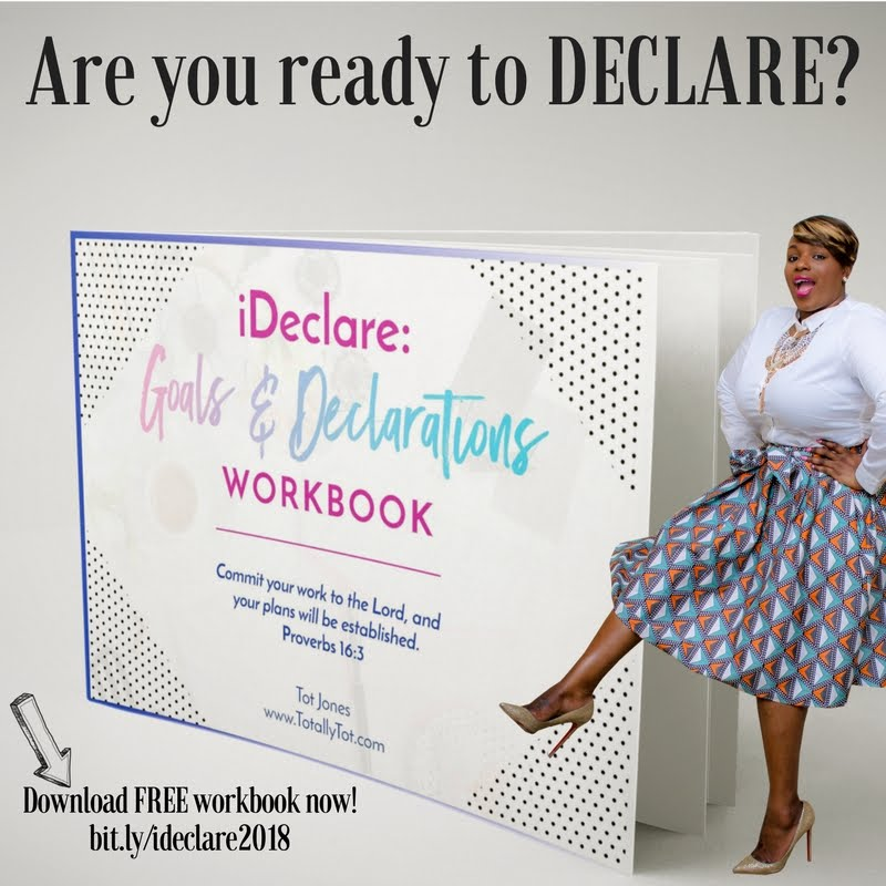 Download Your Free Workbook Today!