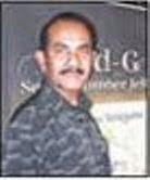 http://caramenurunkankadarasamurattinggi.blogspot.com/