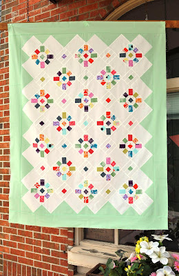 http://www.quiltershaven-ut.com/shop/Patterns/Quilt-Patterns/p/Gobstoppers-x8044248.htm