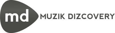 Muzik Dizcovery