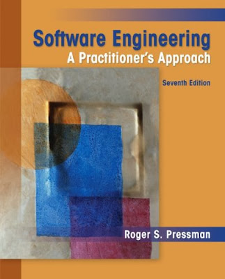 Software Engineering A Practitioner's Approach  7th Edition By Roger S. Pressman PDF Free Download