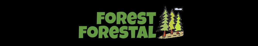 Forest Forestal
