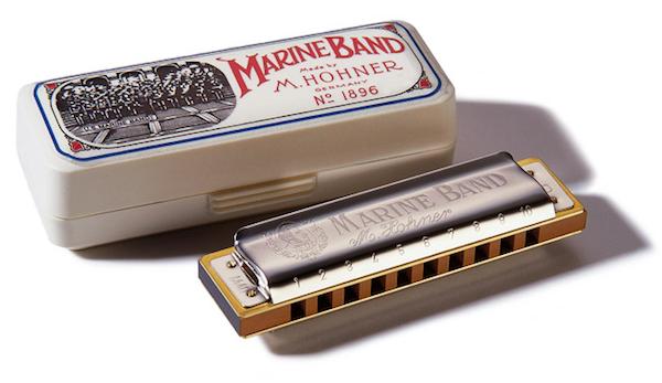 Harmonica lire tablature harmonica : L'h@rmoblog du lover bleu