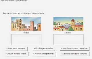 http://www.ceiploreto.es/sugerencias/cp.juan.de.la.cosa/Actividades%20PDI%20Cono/01/14/04/011404.swf