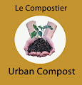 Join the Compost Movement