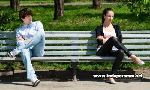 Las decisiones de tu pareja