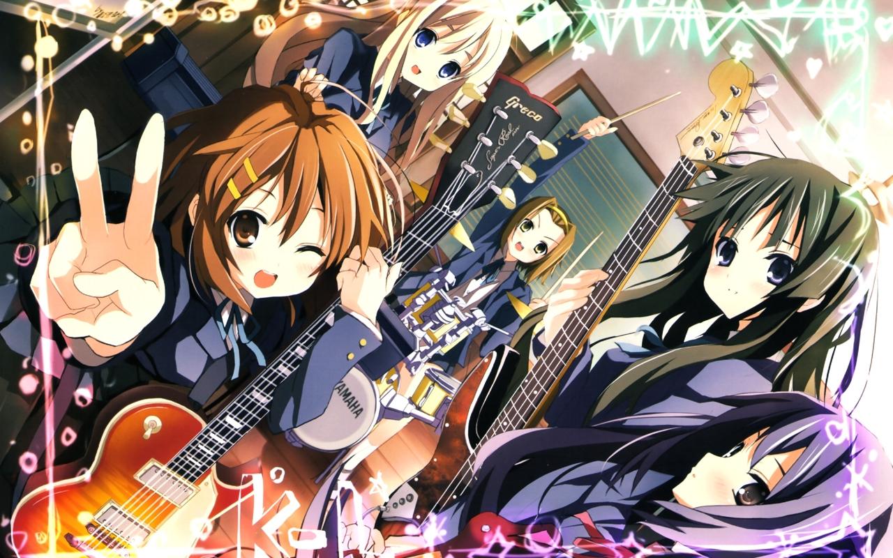 http://2.bp.blogspot.com/-NrkZXHxYXFQ/ThhDwfEiy6I/AAAAAAAAAzc/6Qfladbi4SI/s1600/k-on_yui_hirasawa_azusa_nakano_mio_akiyama_kotobuki_tsumugi_ritsu_tanaka.jpg