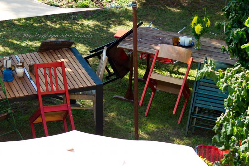 maultaschen oder ravioli sch n war 39 s. Black Bedroom Furniture Sets. Home Design Ideas