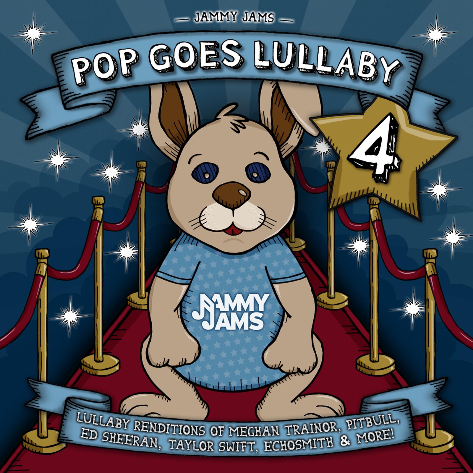 PopGoesLullaby4.jpg