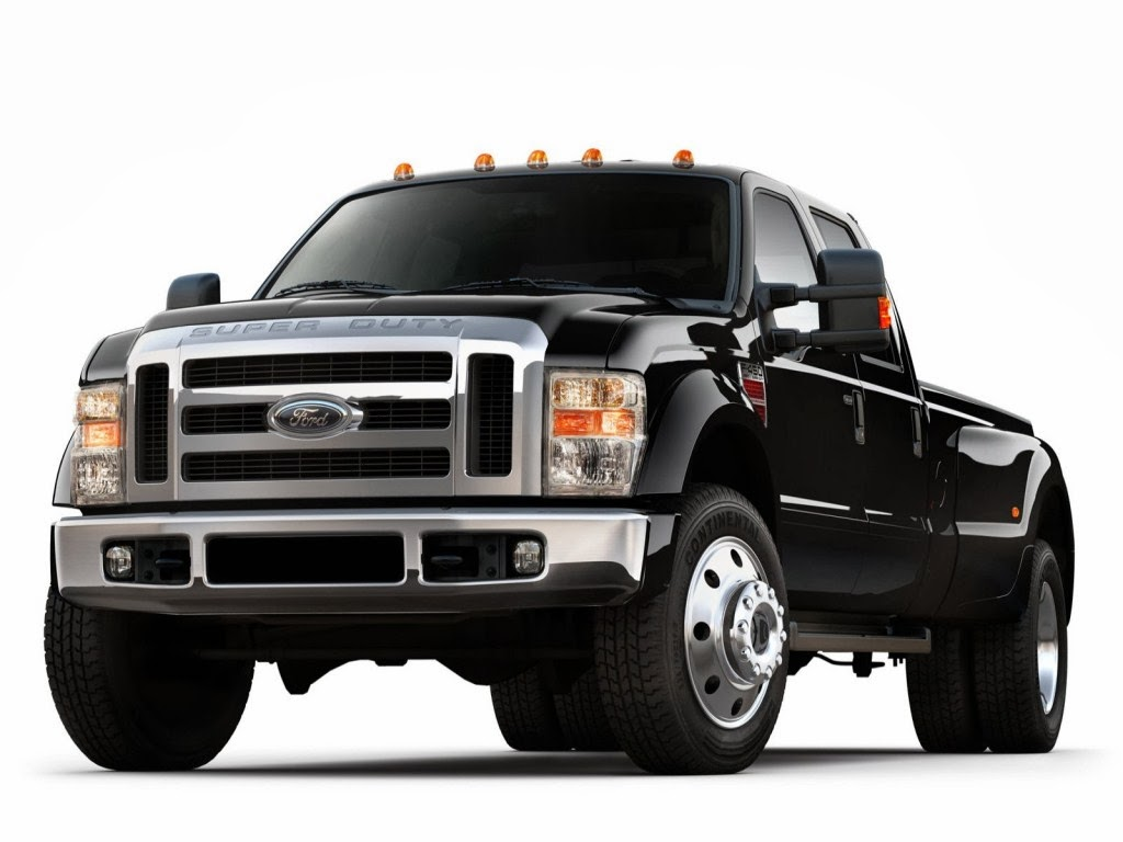 ford f 450 super duty wallpapers prices features wallpapers. Black Bedroom Furniture Sets. Home Design Ideas