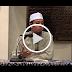 @FazrinYahaya - Virus Munafik