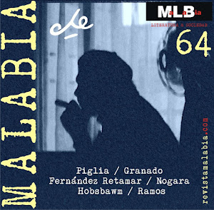 Malabia 64