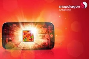 Qualcomm Rilis Chip 64bit untuk Pasar Smartphone Kelas Menengah