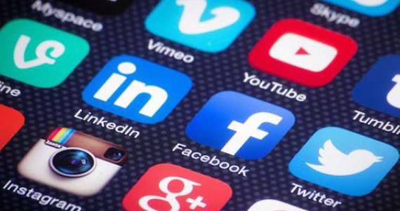 Αγγελία: Ανάπτυξη της επιχείρισής σας με δημιουργία E-SHOP για ηλεκτρονικό κατάστημα.