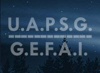 U.A.P.S.G. / G.E.F.A.I.