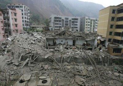 external image terremoto+3.jpg