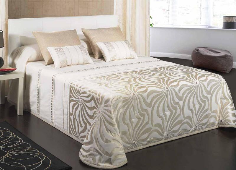 Avance colchas oto o invierno - Colchas para sofas baratas ...
