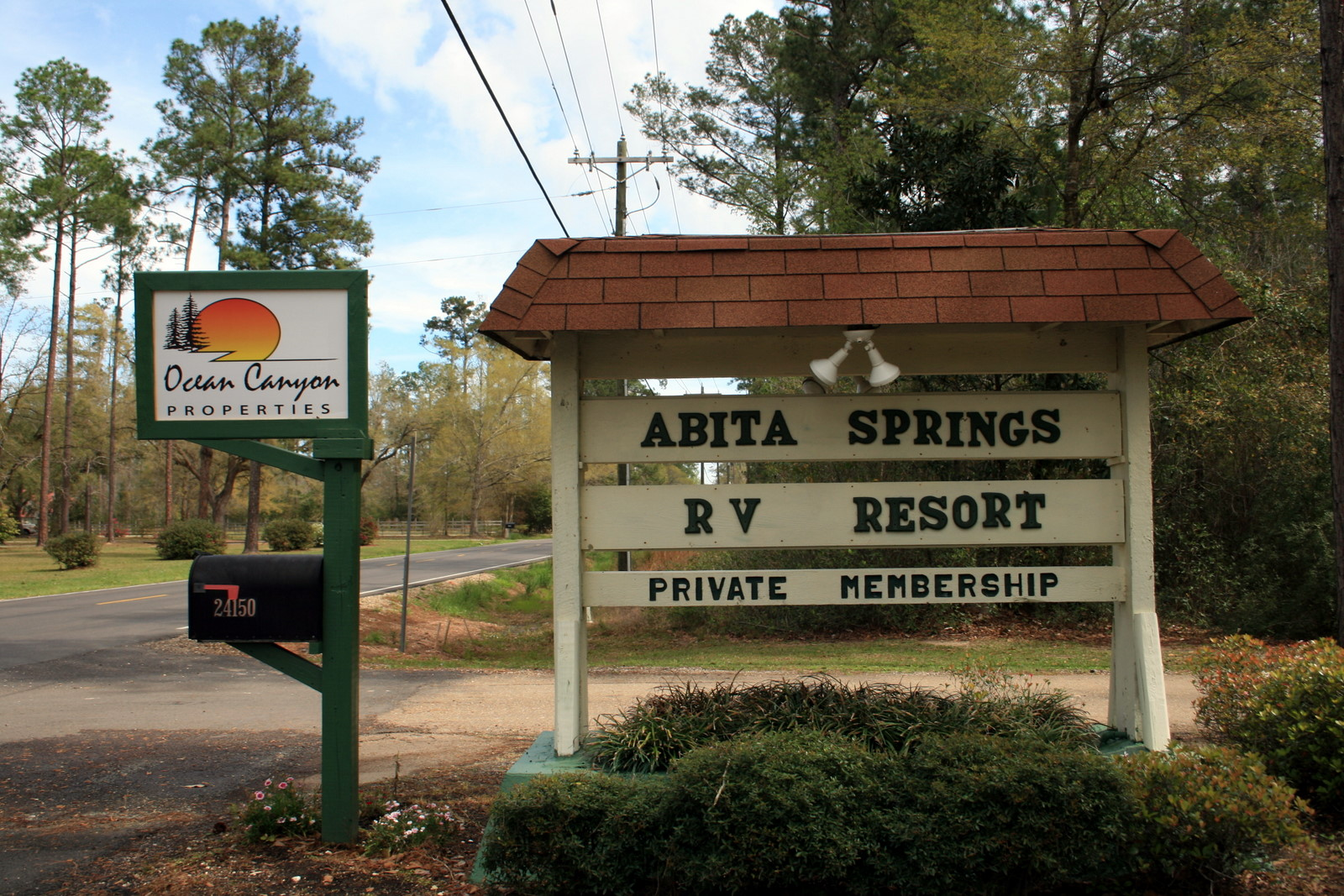 abita springs catholic singles Find your dream single family homes for sale in abita springs, la at realtorcom® we found 63 active listings for single family homes see photos and more.