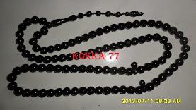 KOKKA 77