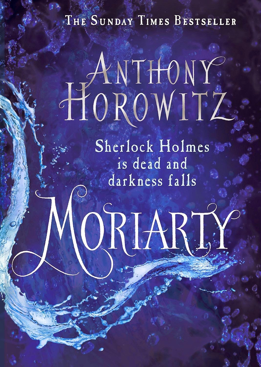 http://discover.halifaxpubliclibraries.ca/?q=title:moriarty+author:horowitz