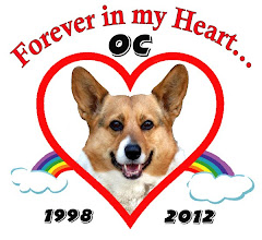 OC   1999 - 2012