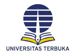 Lowongan Kerja Universitas Terbuka (UT) Terbaru