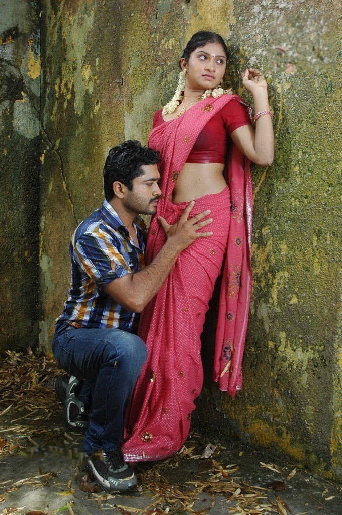 Tamil sex movies in online in Perth