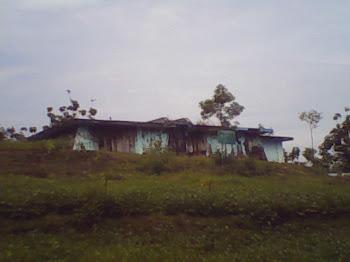 Sumber Ngudal - Ngawi