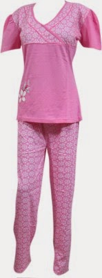 http://www.flipkart.com/indiatrendzs-night-suit-women-s-solid-top-pyjama-set/p/itme5gmydh8gf6sj?pid=NSTE5GMYZGJZEFP8&otracker=from-search&srno=t_8&query=indiatrendzs+night+suit&ref=f8bbbef1-a200-40f9-b530-304724a9412b