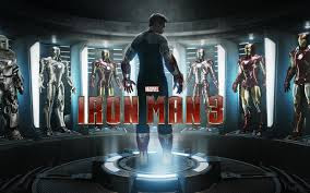 watch+Iron+Man+3+movie+online