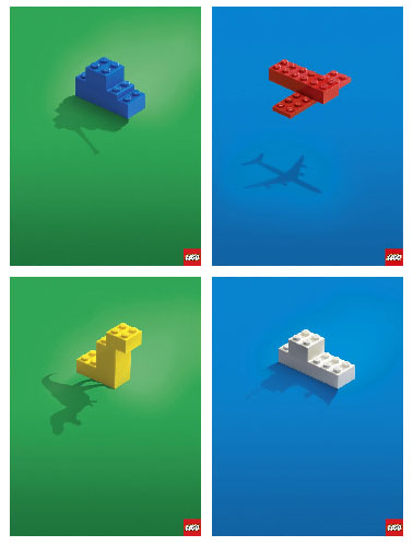 Green-Pear-Diaries-publicidad-creativa-Lego