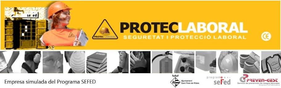 ProtecLaboral SAS