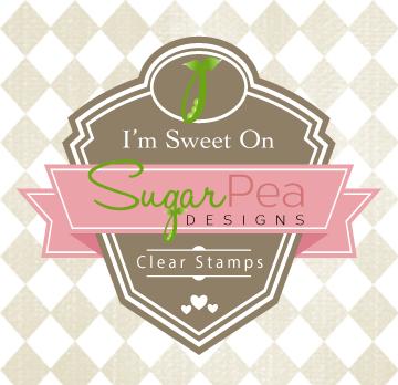 Sugar Pea Designs