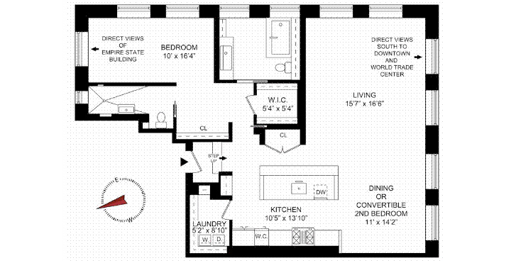 Buying Guide moreover Hotel Lobby Layout furthermore Pool House Plans With Living Quarters further Finished Metal Building Home Floor Plans in addition 30x30 Pole Barn House Plans. on shop with living quarters floor plan