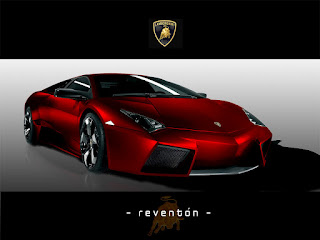 lamborgini cars hd wallpapers12.jpg