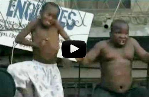 Kumpulan Video Lucu Banget, Dijamin Ketawa Super Ngakak!