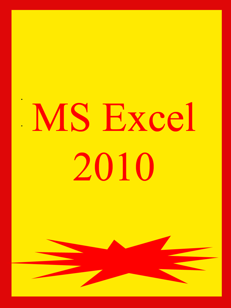 Bangla free pdf books free download all pdf books ms excel ms excel bangla tutorial pdf ebook baditri Image collections