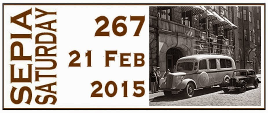 http://sepiasaturday.blogspot.com/2015/02/sepia-saturday-267-21-february-2015.html