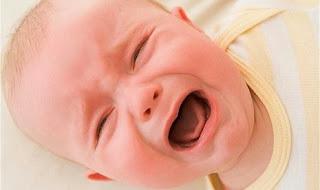 Tips Menangani Luka Lecet Pada Kulit Anak