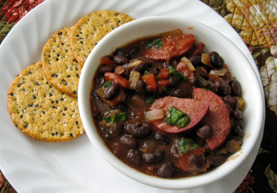 Black+bean+and+sausage+soup.jpg