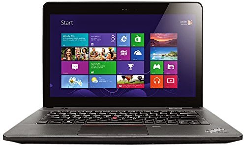 Lenovo Thinkpad 20C5A0FX00 15.6 inch Laptop With Laptop Bag for Rs 55423