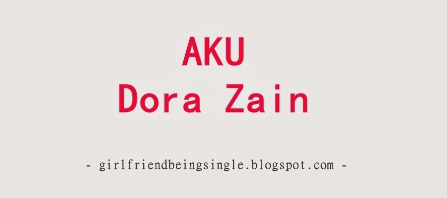 Dora Zain
