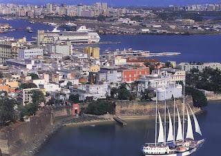San Juan Tours