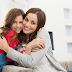 Παιδί: 6 κανόνες για να είναι ασφαλές όταν βγαίνει έξω