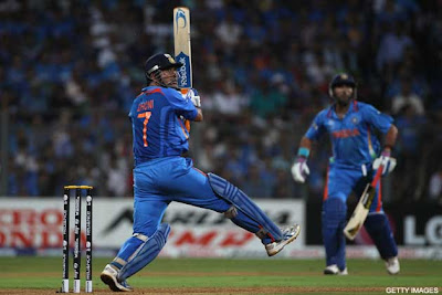 Mahendra Singh Dhoni, World Cup 2011, ICC Cricket World Cup, World Cup, ICC Cricket World Cup Trophy 2011, ICC World Cup finals, World Cup cricket,World Cup