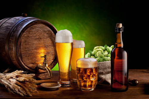 wine-beer-barrel-and-whisky