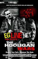 مشاهدة فيلم The Hooligan Wars