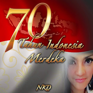 Netta Kusuma Dewi - 70 Tahun Indonesia Merdeka on iTunes