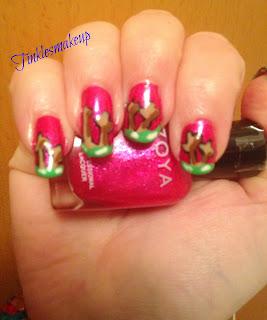 reindeer_antlers_nail_art