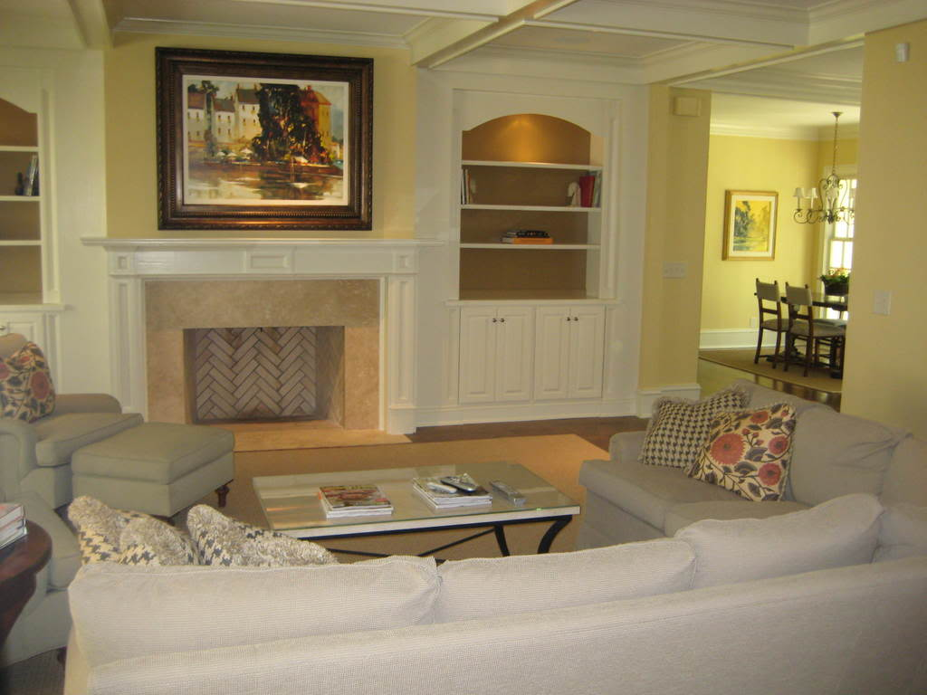 framed tv above fireplace framed tv above fireplace fireplace